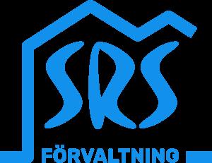 SRS Förvaltning